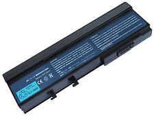 9-cell Laptop Battery for ACER TravelMate 4320 4330 4335 4520 4530 4720 4730