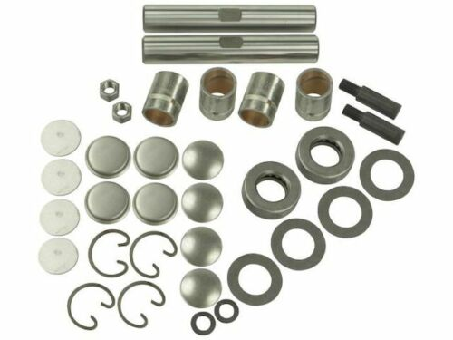For 1953-1962 Chevrolet Corvette Link Pin Repair Kit Front 22785YP 1954 1955