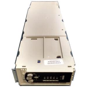 HP-407406-001-alto-voltaje-inversor-Electronica-Modulo-R3000XR-3000VA-UPS-RoHS
