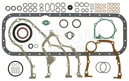 Dichtungssatz conversion gasket set für Volvo Penta KAD42 KAMD42 TAMD42 KAD43