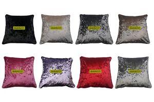 Elegante-Cuscino-di-velluto-schiacciato-Copertura-Crush-Design-Sofa-Cuscino-Home-18-034-24-034-30
