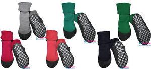 NUEVO-mirar-Zapatillas-lana-virgen-de-Halcon-cosyshoes