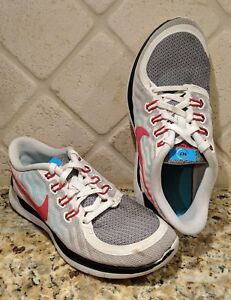 3aefc9ba0ee0 Rare Nike Free Run 5.0 N7 Running Athletic Shoes EUC 744808-160 ...