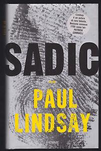 PAUL-LINDSAY-034-SADICO-034-PRIMA-EDIZIONE