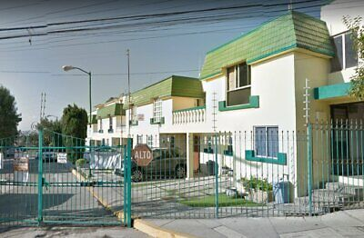CASA DE 3 RECAMARAS EN TLALNEPANTLA