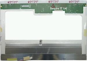 "NEW 17.1"" LCD Screen for HP Pavilion DV9000"