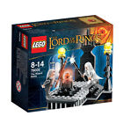 LEGO The Lord of the Rings Duell der Zauberer (79005)