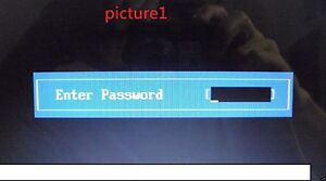 reset bios password laptop fujitsu siemens