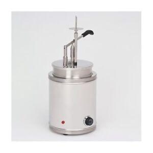 Dispensador-de-llenado-calienta-calienta-cremas-salsas-nutella-6-litros-RS9091