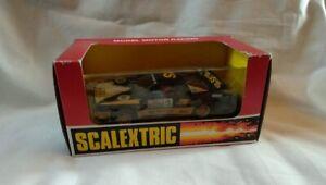 SCX-Scalextric-Lancia-037-034-Olio-Fiat-034-con-luz-Nuevo-109