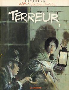 TERREUR-01-REEKS-GETEKEND-Follet-Duchateau