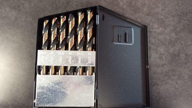 """50  83mm x 110mm  PLAIN WHITE ENVELOPES  90gsm   3.2/"""" x 4.3/"""""""