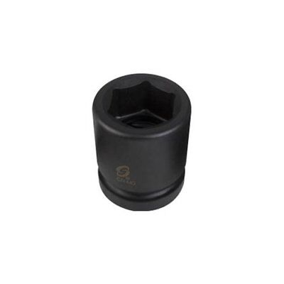 Sunex 521MD 1-Inch Drive 21mm Deep Impact Socket Sunex International
