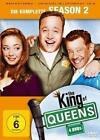 The King of Queens (2015)