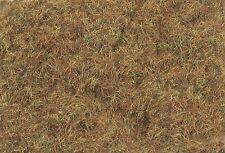 PECO Scene PSG-404 Static Grass - 4mm Winter Grass 20G NEW!   MODELRRSUPPLY-com