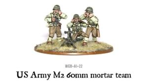 Warlord-Games-Bolt-Action-US-infantry-60mm-mortar-team