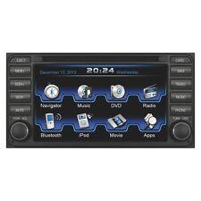 ESX VN610-TO-UNI1-DAB Navigation für Toyota Corolla, Celica, Vios, MR2, Avensis