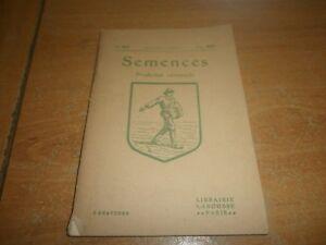 semences-production-rationnelle-brochure-Larousse-99