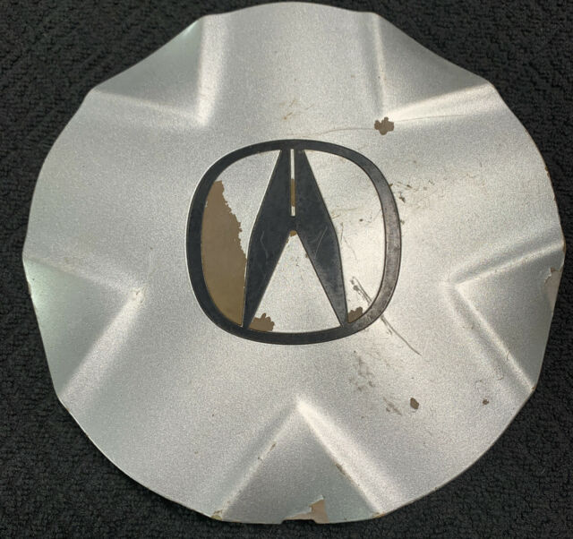 K Acura CL 44732-S58-A010-M1 Factory OEM Center Wheel Cap