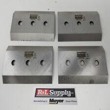 Brush Chipper Knives Morbark 16,300,490,20//21,2012 storm  p//n 39233-620
