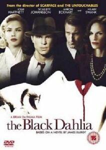 The-Black-Dahlia-DVD-Very-Good-DVD