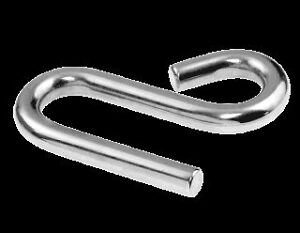 4-X-S-Hooks-4mm-stainless-Steel-for-Shade-sails