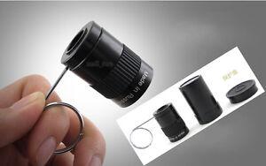 Mini-Spy-Telescope-2-5x17-5-Thumb-Monoculars-Russian-Agents-KGB-Equipment