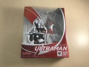 S-H-Figuarts-Ultraman-Action-Figure