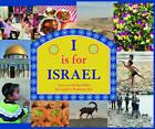 I is for Israel by Gili Bar-Hillel (Hardback, 2016)
