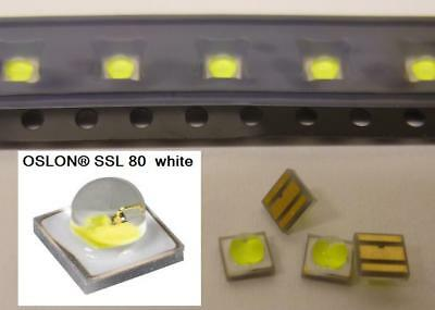 10 pieces Golden DRAGON Plus Color   VERDE GREEN    LV W5AM