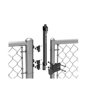 d d magna latch mls2rpaka round post adaptor kit suits swimming pool gate lock ebay