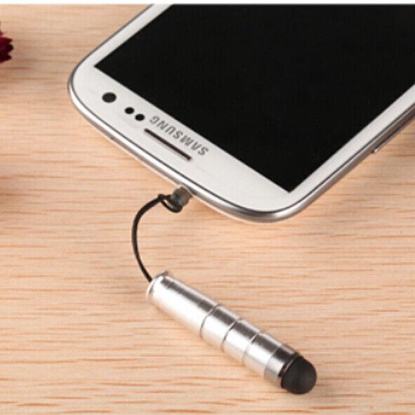 Silver(pen)