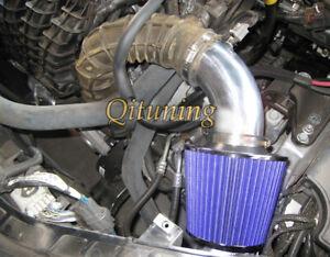 [SCHEMATICS_48DE]  Black Blue for 2007-2010 Dodge Avenger 2.4L L4 Air Intake System Kit +  Filter | eBay | 2010 Dodge Avenger Fuel Filter |  | eBay