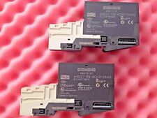s l225 siemens 6es71384ca010aa0 power supply module ebay 6es7 138-4ca01-0aa0 wiring diagram at eliteediting.co