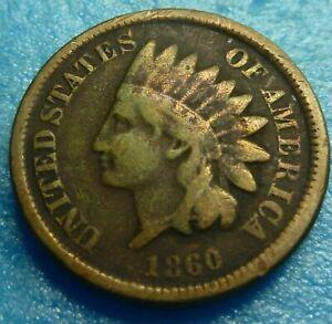 1860-Indian-Head-Cent-Better-Grade-Q60-1