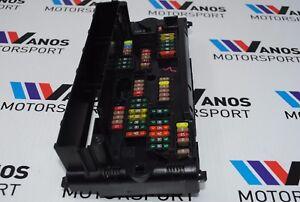 f10 fuse box location bmw f10 f01 528 535 550 740 front power distribution junction fuse  bmw f10 f01 528 535 550 740 front power