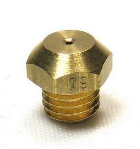 injecteur-GAZ-BUTANE-D-79-BEKO-431100004