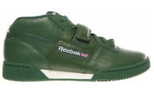 Reebok Workout Mid Strap 3am for sale