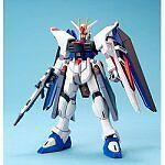 Bandai-Hobby-11-Freedom-Gundam-1-144-Bandai-Seed-Action-Figure