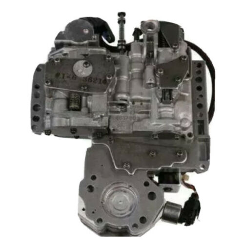 Large Pump Inlet Chrysler A500 42RE,44RE Valve Body  1994-1999