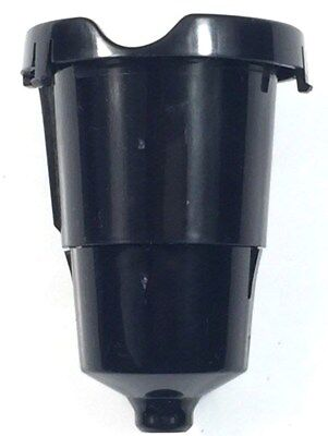 Keurig K-Cup Holder /& Needle Replacement Part B30 B31 B40 B60 B70 B77 B130 B145