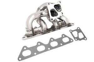 Car & Truck Exhausts & Exhaust Parts Car & Truck Parts MEGAN RACING TURBO EXHAUST MANIFOLD FOR 03-06 MITSUBISHI EVO 8/9 VIII & IX
