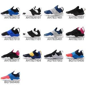 ed509d15e5ce3 Nike Huarache Extreme PS   TD Kids Preschool Toddler Infant Slip On ...
