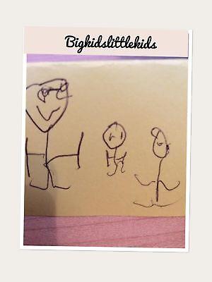 bigkidslittlekids_3