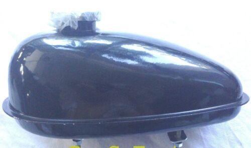 3L Fuel Gas Tank /& Cap for 80cc 60cc 66cc 49cc Engine Motorized Bicycle