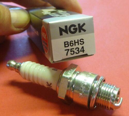 Zündkerzen Kabel SET 020-0739-6 Zündspule Kappe VW Käfer Verteilerfinger