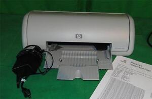 HP DESKJET 3915 PRINTER DRIVER FOR MAC