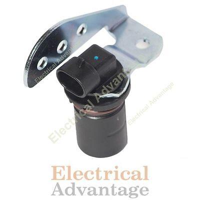 Vehicle Speed Sensor--Fits 1996 /& Later 4L60E 4L65E 4L70E Transmissions Output