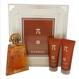 givenchy gift sets