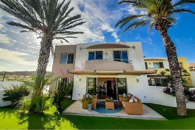 Se Vende Amplia Casa en Corredor de San José del Cabo, a solo 5 minutos de Playa Palmilla ¡Reducc...
